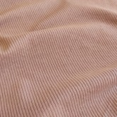 "CORDUROY ""dusty pink"""