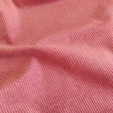 "CORDUROY ""candy pink"""