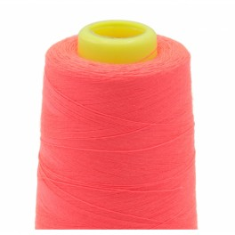 """FIO """"neon pink"""" 3000m"""