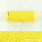 "Thread ""yellow"""
